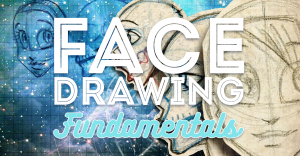 face-drawing-fundamentals-pencil-kings-featured-image