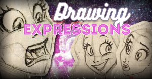drawing-expressions-pencil-kings