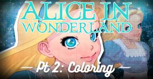 alice-in-wonderland-pencil-kings-coloring