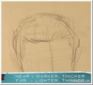 drawingdepthinthehair 1 drawingdepthinthehair