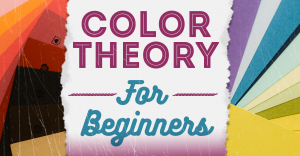 Color-theory-for-beginners