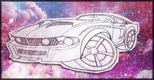 PK_AE_2000x1040_Car_Caricature_Lineart 3 PK AE 2000x1040 Car Caricature Lineart