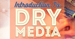 dry-media-featured-image