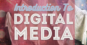 introduction-to-digital-media