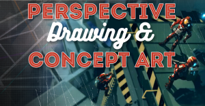 perspective-drawing-concept-art