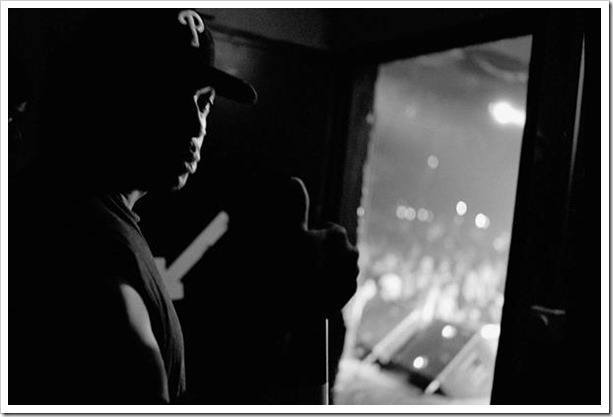 bands that met at art school chuck-d-public-enemy