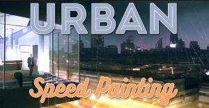 urban-speed-painting-photoshop