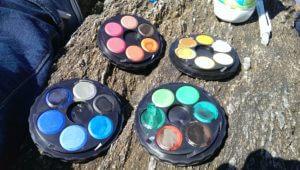 watercolor-paints