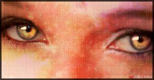 PK_SY_2000x1040_Eye_Drawing