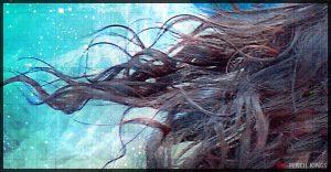 PK_SY_2000x1040_Hair_Drawing