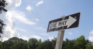 art-inspiration-road-sign 1 art inspiration road sign