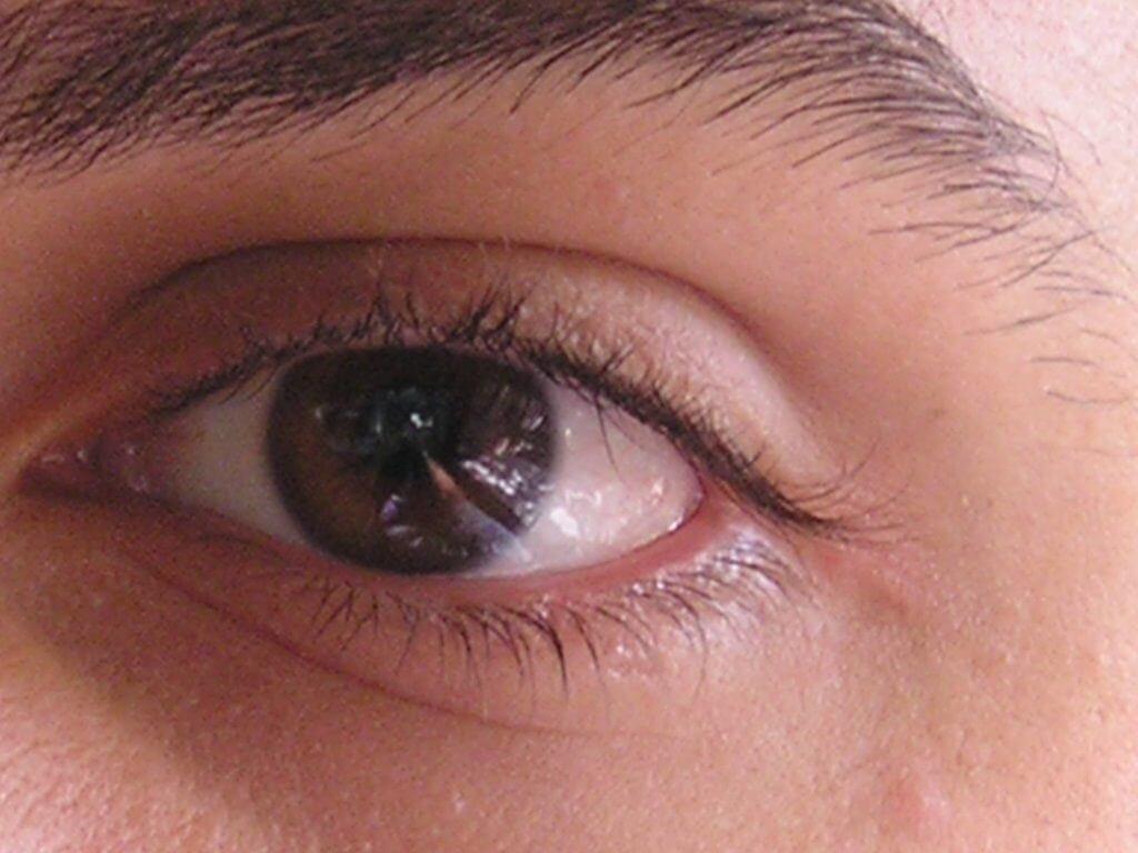 5 Easy Ways To Improve Your Artistic Eye 2 artistic eye human eye