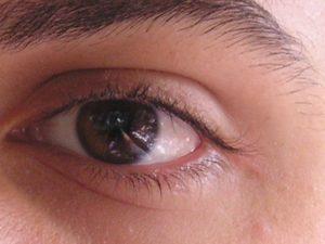 artistic-eye-human-eye 1 artistic eye human eye