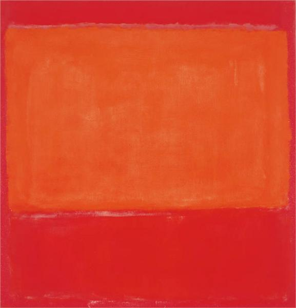 artistic-eye-mark-rothko-ochre-and-red-on-red
