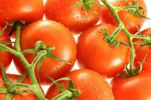 creativity-healthy-food-tomatoes 3 creativity healthy food tomatoes