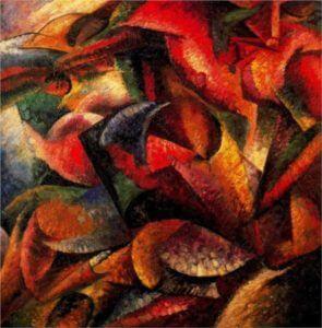 dynamism-of-a-human-body-1913-umberto-boccioni