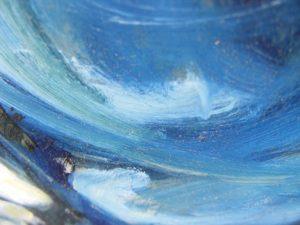 emotional-art-painting 3 emotional art painting