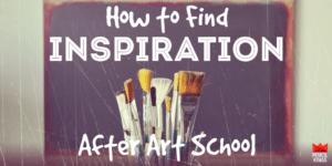 inspiration-after-art-school 3 inspiration after art school