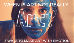when-is-art-not-really-art 1 when is art not really art