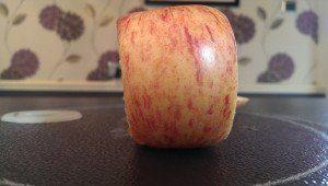 face-proportions-apple-1-300x170 3 face proportions apple 1 300x170