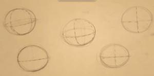 facial-drawing-still-from-sycra-vid1 3 facial drawing still from sycra vid1