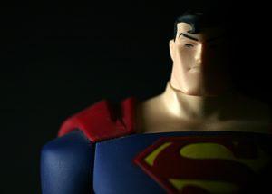 superheroes-superman-toy 1 superheroes superman toy