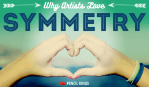 why-artists-love-symmetry 3 why artists love symmetry