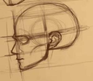 drawing-a-nose-cheekbones-sycra-yasin 3 drawing a nose cheekbones sycra yasin