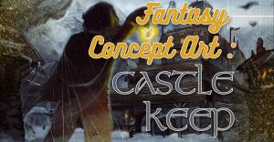 fantasy-concept-art-castle-keep