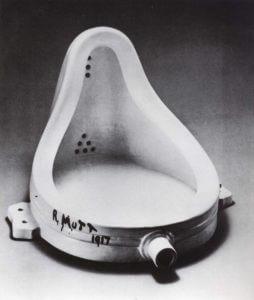marcel-duchamp-fountain
