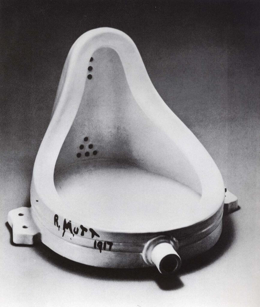 marcel-duchamp-fountain