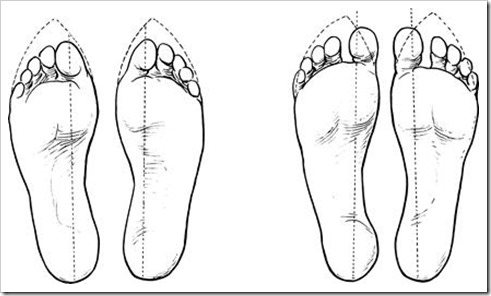 how-to-draw-feet-03