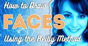 how-to-draw-faces-reilly-method