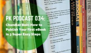 034-podcast_chandler_bolt_ebook_pk 3 034 podcast chandler bolt ebook pk