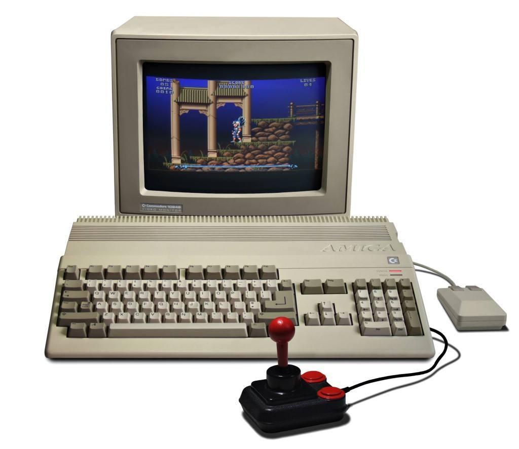 amiga-500-retro-computer