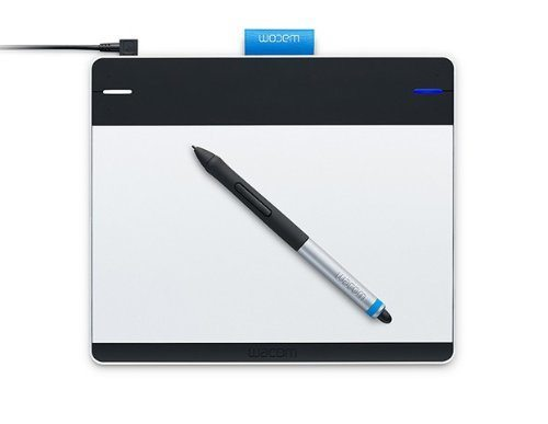 Wacom-Intuos-Pen-and-Touch-Small-drawing-Tablet