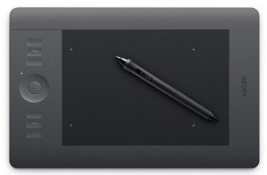 Wacom_intuos_pro-best-drawing-software
