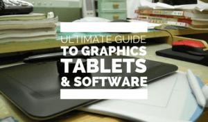 best-drawing-tablet-header-pk 3 best drawing tablet header pk