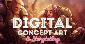 digital-concept-art-storytelling