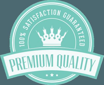 pk premium quality