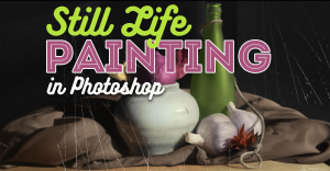 still-life-painting-in-photoshop