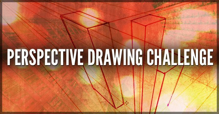 PK_Header_700x364_PK_PerspectiveDrawingChallenge