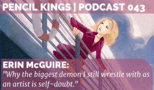 043-Erin-McGuire-Podcast-01 3 043 Erin McGuire Podcast 01