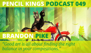 049-Brandon-Pike-podcast-feat-image 3 049 Brandon Pike podcast feat image