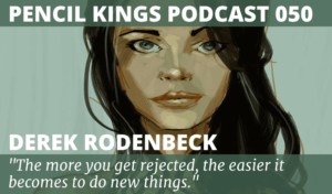 050-Derek-Rodenbeck-3-podcast-feat-image 3 050 Derek Rodenbeck 3 podcast feat image