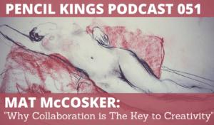 051-mat-mcosker-podcast-01 3 051 mat mcosker podcast 01