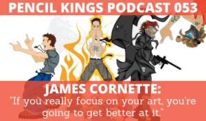 053-James-Cornette-podcast-feat-image 3 053 James Cornette podcast feat image