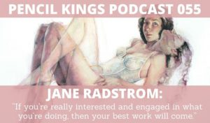 055-Jane-Radstrom-podcast-feat-image 3 055 Jane Radstrom podcast feat image