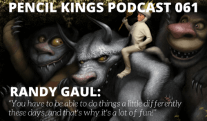 061-randy-gaul-podcast-01 3 061 randy gaul podcast 01