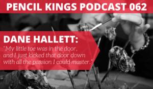 062-PK062_Dane-Hallett-podcast-feat-image 3 062 PK062 Dane Hallett podcast feat image